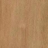 bangkirai yellow balau wood