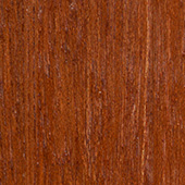 Meranti dark red wood
