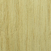Meranti yellow wood
